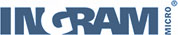 ingram-micro logo