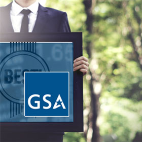 GSA_Contract_Award